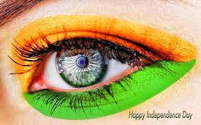 india u2013 in that howling infinite