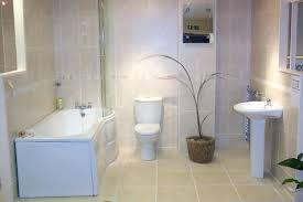 design your bathroom free bathroom design software homefield
