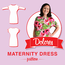 maternity sale so zo dolores maternity dress pattern on sale now