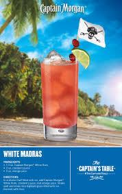 download easy drink recipes rum food photos