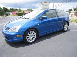 awesome honda civic for sale by owner honda civic and accord