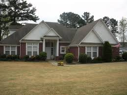Houses With Mother In Law Quarters 3019 Northfield Dr For Sale Bryant Ar Trulia