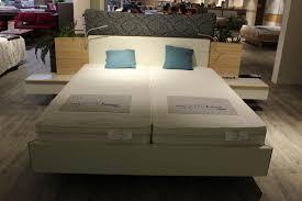 Artikel Von Schlafzimmer Abverkauf Im Schlafbereich Bei Pfiff Möbel