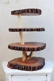 40 phenomenal diy wood home decorations diy wood decoration and