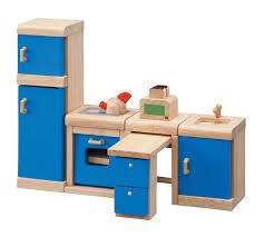 furniture complete indoor set specialty marketplace