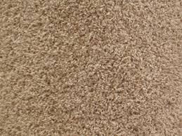 empire carpet images search