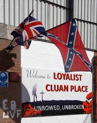 Confederate Flag And Union Flag Hard Hats Must Be Worn U2013 Extramural Activity