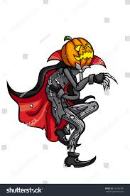dragon nest halloween background music halloween laughing jack pumpkin head illustration stock
