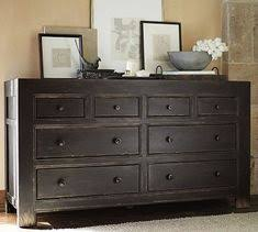 Large Dressers For Bedroom Large Chest Of Drawers Pinteres