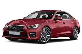royal lexus tucson az 2017 infiniti q50 deals prices incentives u0026 leases overview