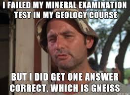 Exactly Meme - my sediments exactly meme on imgur