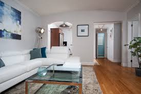 beach home interior design before and after affordable interior design miami affordable