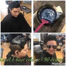 90 degree triangle haircut the 25 best 90 degree haircut ideas on pinterest triangular