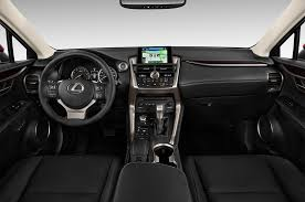 lexus nx interior room 2015 lexus nx300h reviews and rating motor trend