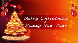 free christmas cards u2013 christmas wishes jokes