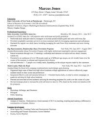 Best Resume Distribution Services by Resumaze Professional Resume Editing Services