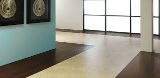 Black Travertine Laminate Flooring Crema Travertine Commercial Lvt Flooring From The Amtico Spacia