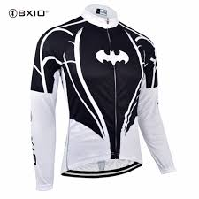 customized motocross jerseys online get cheap custom cycling shirts aliexpress com alibaba group