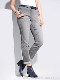 light grey jeans womens good sal nydj stone grey jeans women cropped jeans yd3984