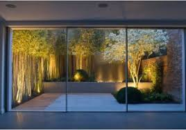 outdoor fence lighting ideas outdoor fence lighting ideas searching for best outdoor lighting