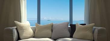 letto casa divani e poltrone letto per l arredamento della casa al mare