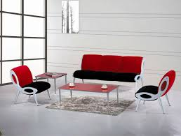 Luxury Office Furniture Dubai Sofa Furniture For Sale Buy Dubai - Used office furniture manchester ct