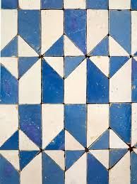 Blue Amp Green On Pinterest Cobalt Blue Green Bathroom by Best 25 Blue Tiles Ideas On Pinterest Green Bathroom Tiles