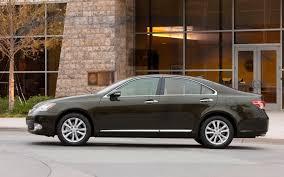 lexus es 350 uae lexus es 350 2012 technical specifications interior and exterior