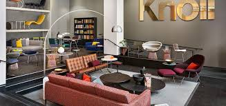 knoll home design store nyc new york home design shop