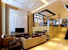 living room luxury decoration living room designs idea in korean