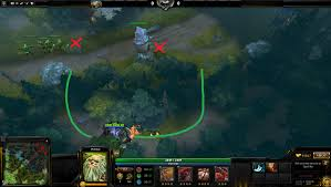 Image 21441 Stick Figure Animations Know Your Meme - pudge build guide dota 2 impossible brutality by goo
