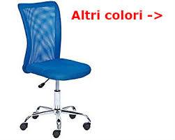 postura corretta scrivania sedie da scrivania per bambini e ragazzi studio e pc