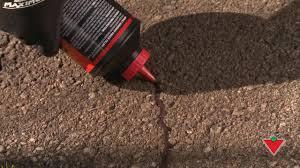 rust oleum epoxy shield driveway sealer plus 17 l canadian tire