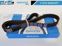 for honda civic 1 6 ep2 eu6 eu8 es4 d16v1 dayco timing cam belt