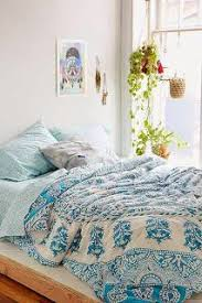 best urban outfitters images on pinterest  bedroom bohemian  with that boho chick bedding from pinterestcom