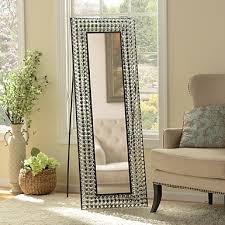 Mirror Designs For Living Room - floor mirror full length mirror kirklands