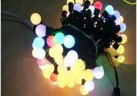 where to buy christmas lights where to buy patio string lights ul listed waterproof patio string