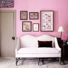 Color Pink by Feng Shui Color Tips To Create A Beautiful Home