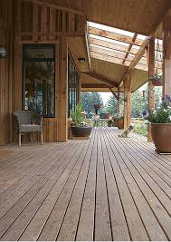 what u0027s the difference deck stain fine homebuilding