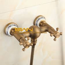 faucet adapter picture more detailed picture about swn antique