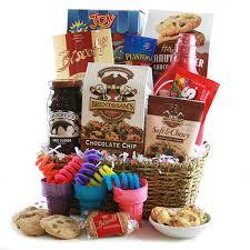themed basket summer gift ideas social gift basket diygb
