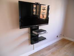diy free standing bookshelf best display shelves ideas only on