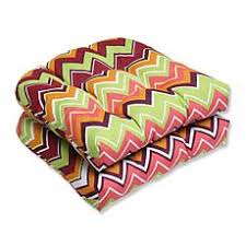 outdoor pillows outdoor u0026 patio furniture décor hsn