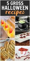 21 best halloween party ideas images on pinterest halloween