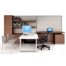 Business Office Desks Business Office Furniture Reception Desks Wood Office