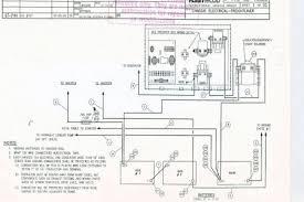 motorhome battery isolator wiring diagram for three rv battery