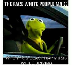 Kermit Meme My Face When - oh kermit meme by jeymiah32 memedroid