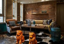 Retro Style Living Room Furniture Retro Style Living Room Sofa Photos Interior Design