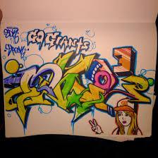 Graffiti Meme - blackbook graffiti graffiti meme pinterest graffiti