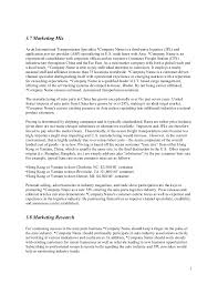 cover letter rfp cerescoffee co